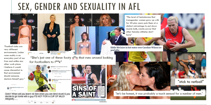 sex gender and sexuality in the afl.png
